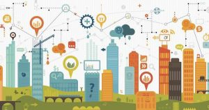 Why a modern IT infrastructure is the cornerstone of data-driven enterprises