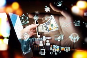 Customer Experience in Financial Services and the Influence of Technology
