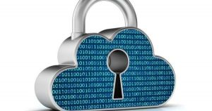 Don't let Cloud security fall through the cracks