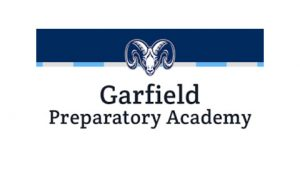 Customer Story: Garfield Prep Academy provides engaging, personalized education with powerful classroom tools