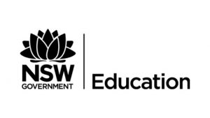 Customer Story: New South Wales - Scaling STEM education in one of the world's largest school jurisdictions